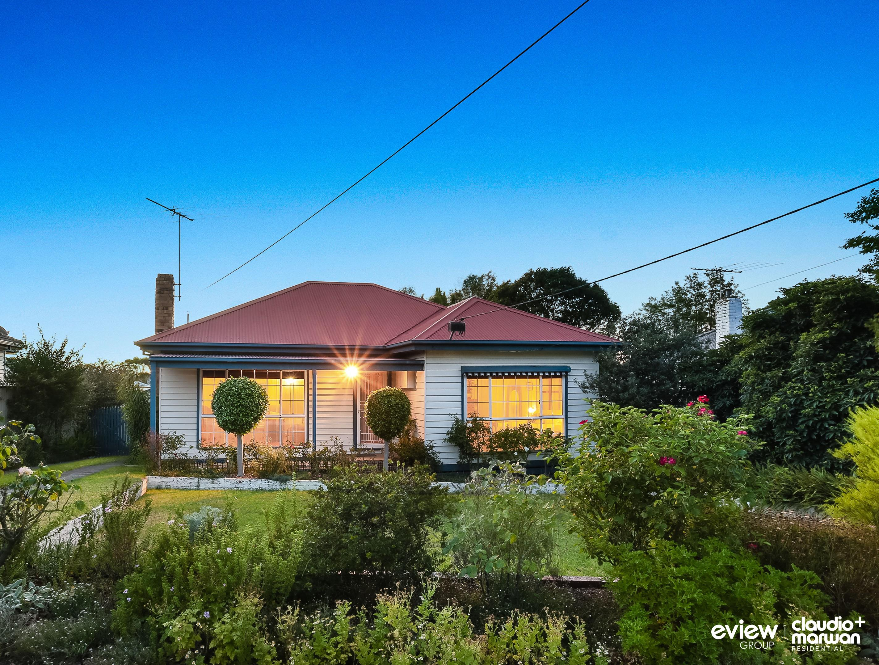 3 Clyde Court, OAK PARK, VIC, 3046 - Image