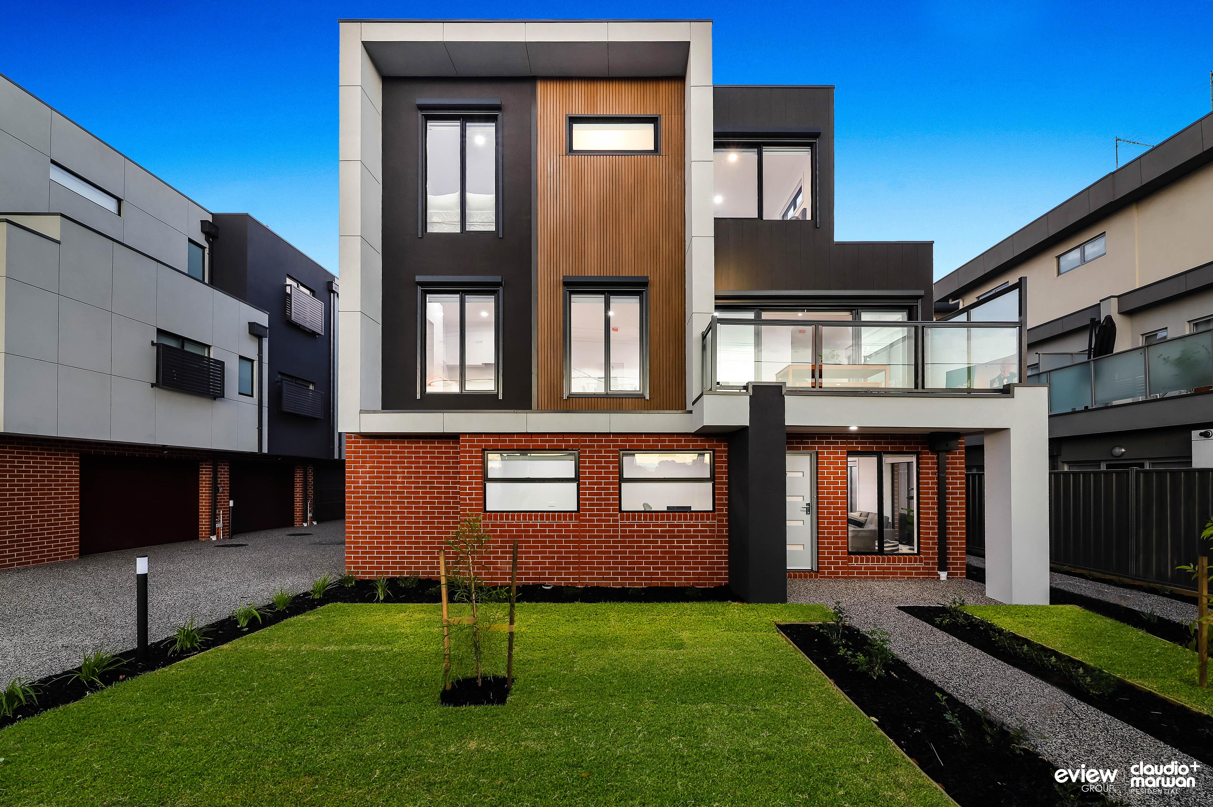 7/988 Sydney Road, COBURG NORTH, VIC, 3058 - Image