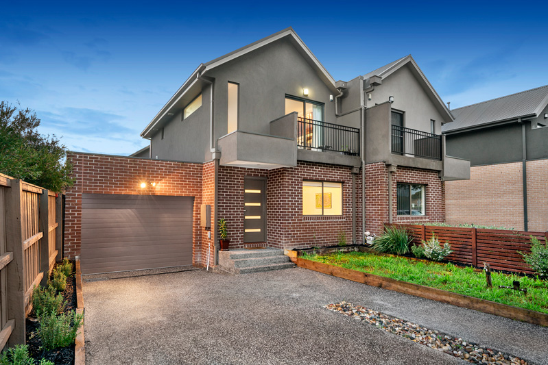 101 Northumberland Road, PASCOE VALE, VIC, 3044 - Image