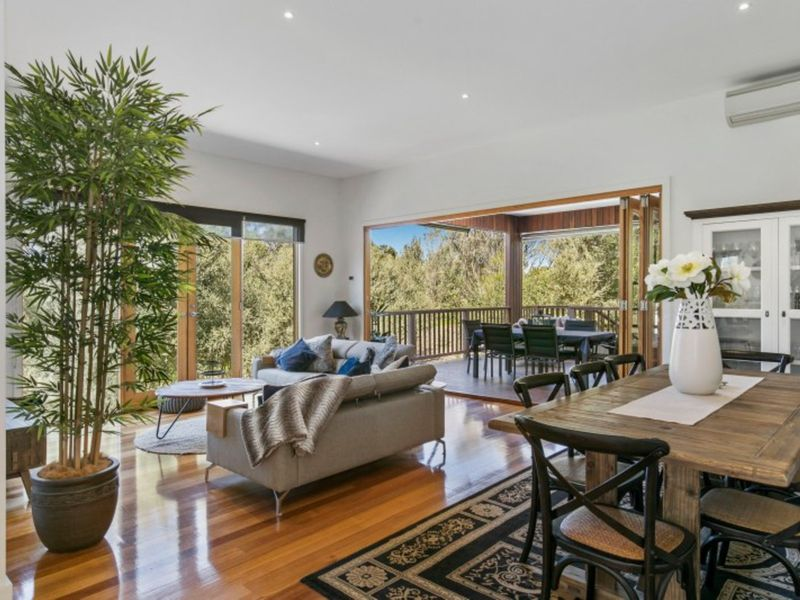 3 The Whitton, FINGAL, VIC, 3939 - Image
