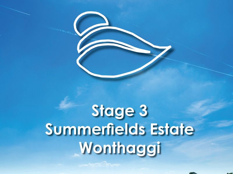 Lot 12,  Summerfields Estate, WONTHAGGI, VIC, 3995 - Image