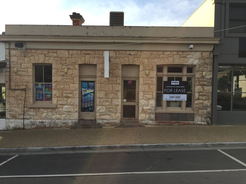 Shop 2, 3770 Point Nepean Rd, PORTSEA, VIC, 3944 - Image