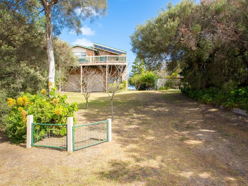 35 St Andrews Drive, RYE, VIC, 3941 - Image