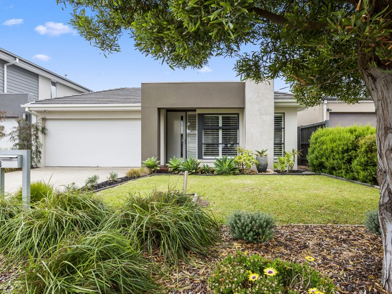 13 Portside Way, SAFETY BEACH, VIC, 3936 - Image