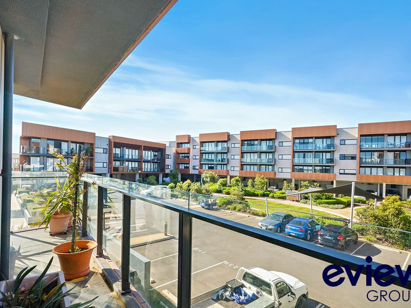 134/50 Catamaran Drive, WERRIBEE SOUTH, VIC, 3030 - Image