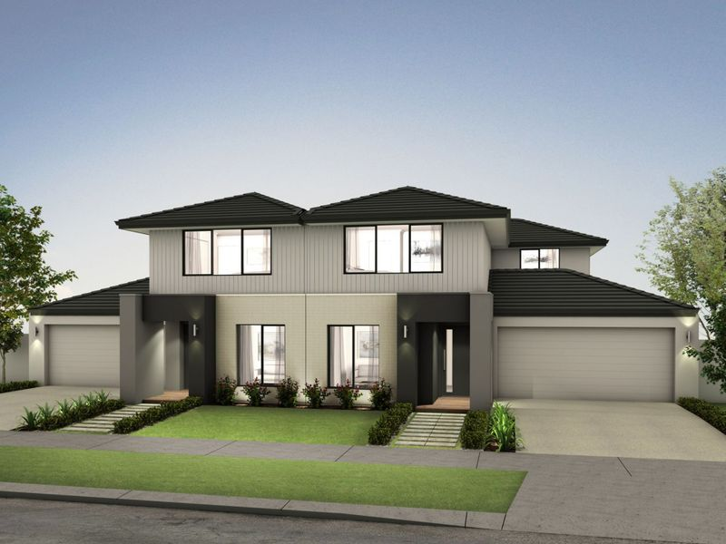 13 Aesop Street, POINT COOK, VIC, 3030 - Image