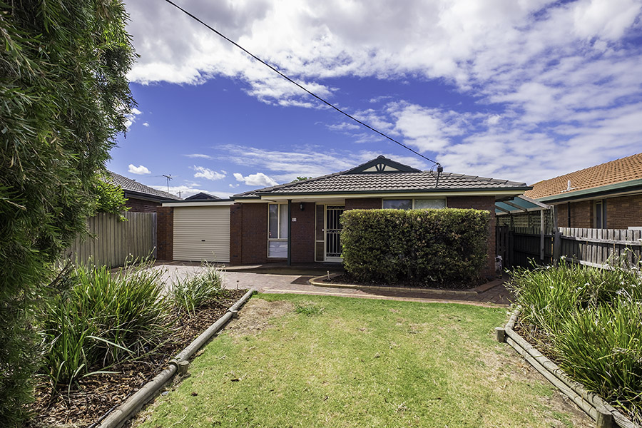 11 Kennedia Close, HOPPERS CROSSING, VIC, 3029 - Image