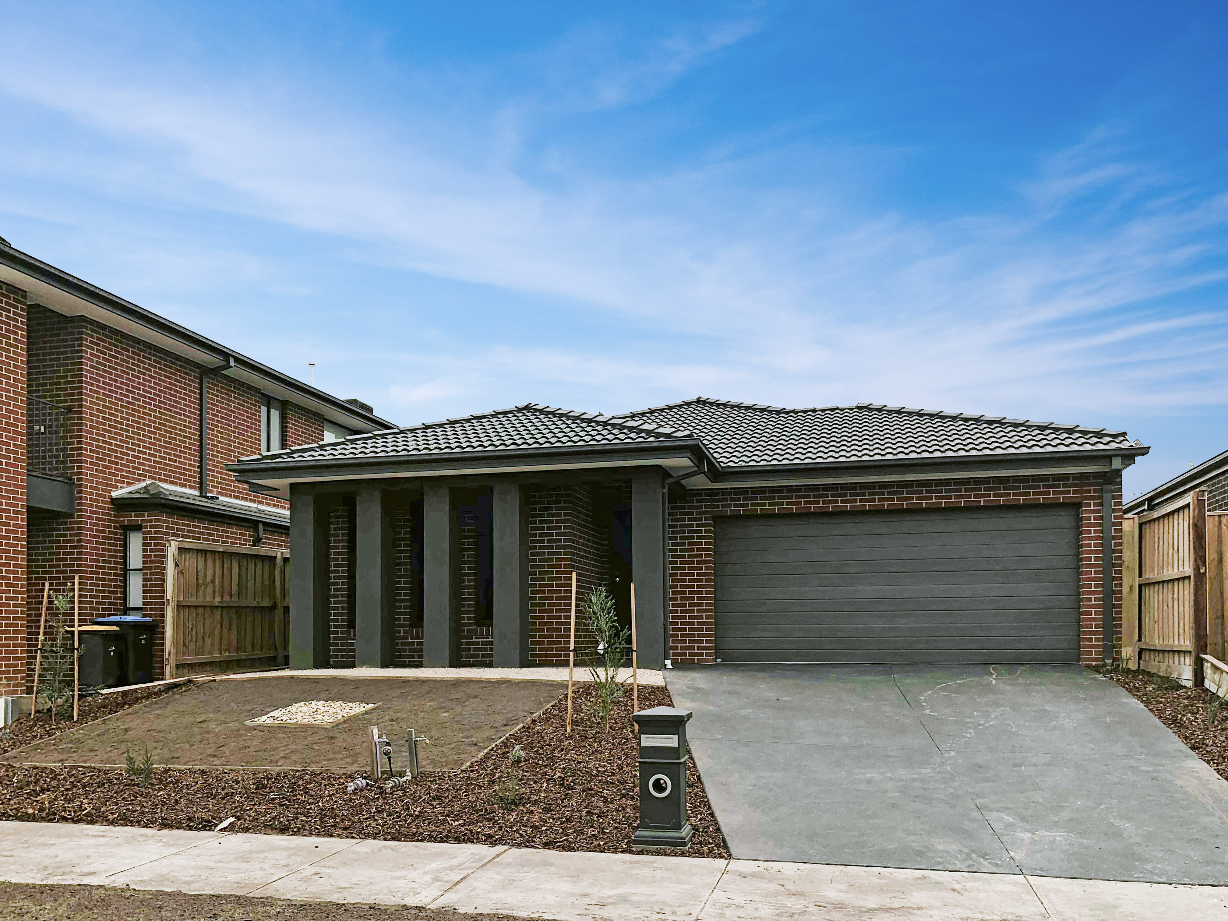 15 Amersfort Street, POINT COOK, VIC, 3030 - Image