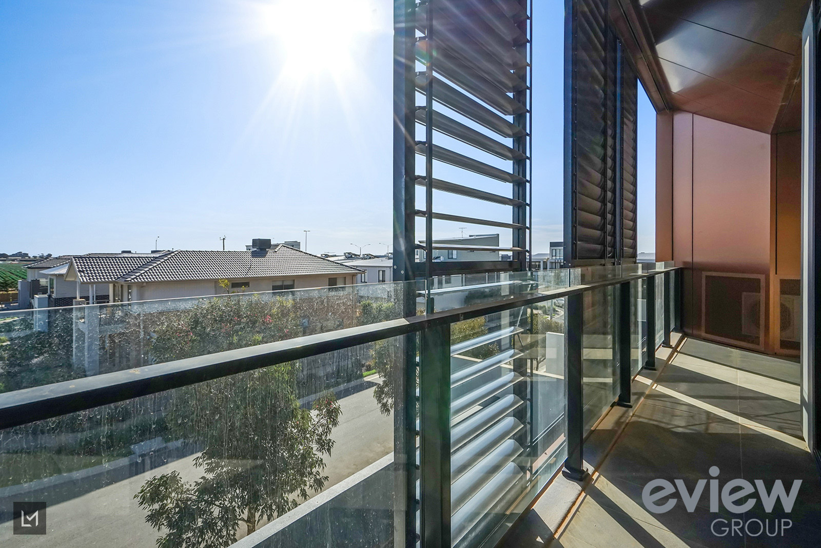 201/50 Catamaran Drive, WERRIBEE SOUTH, VIC, 3030 - Image