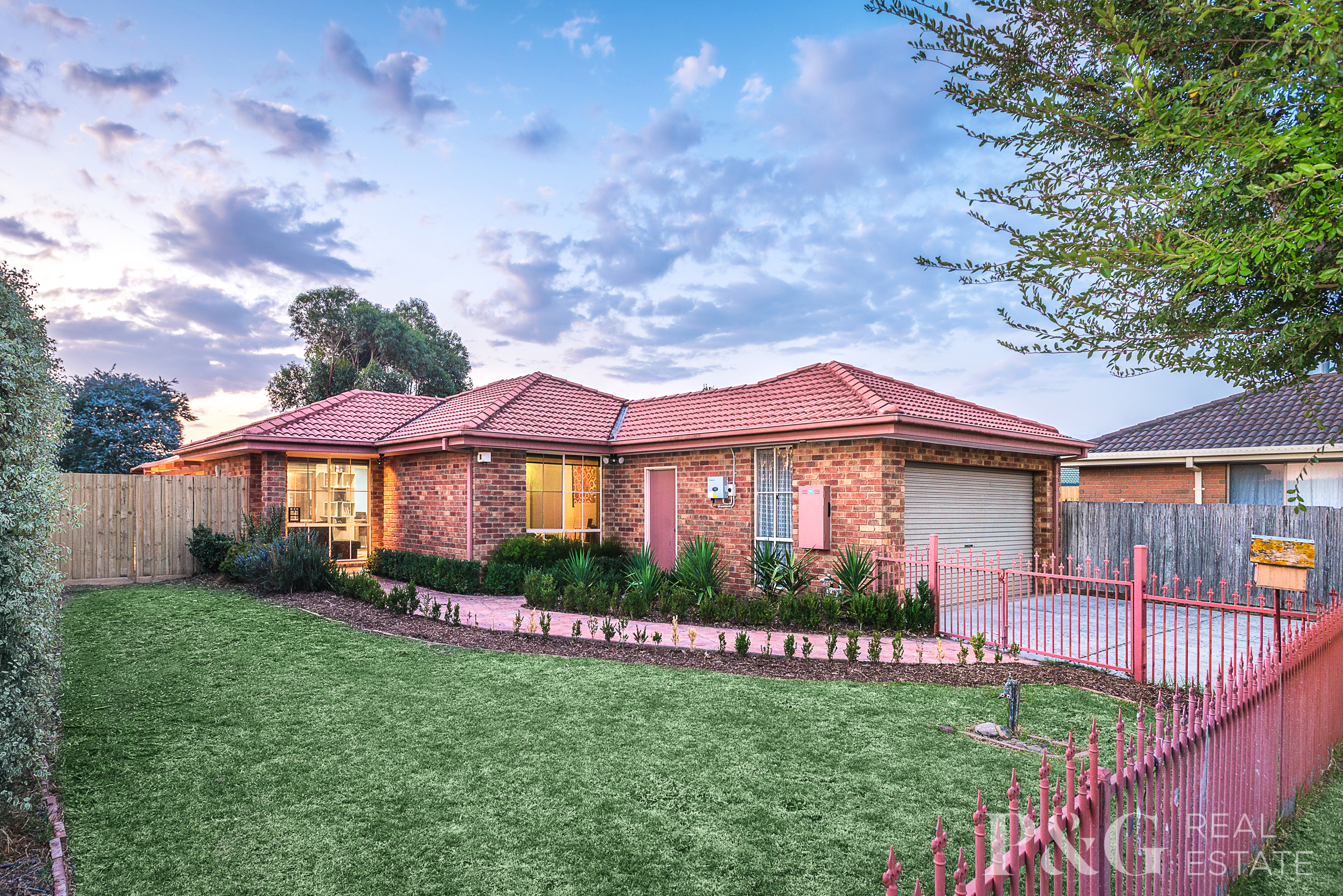 3 Alema Court, NARRE WARREN SOUTH, VIC, 3805 - Image