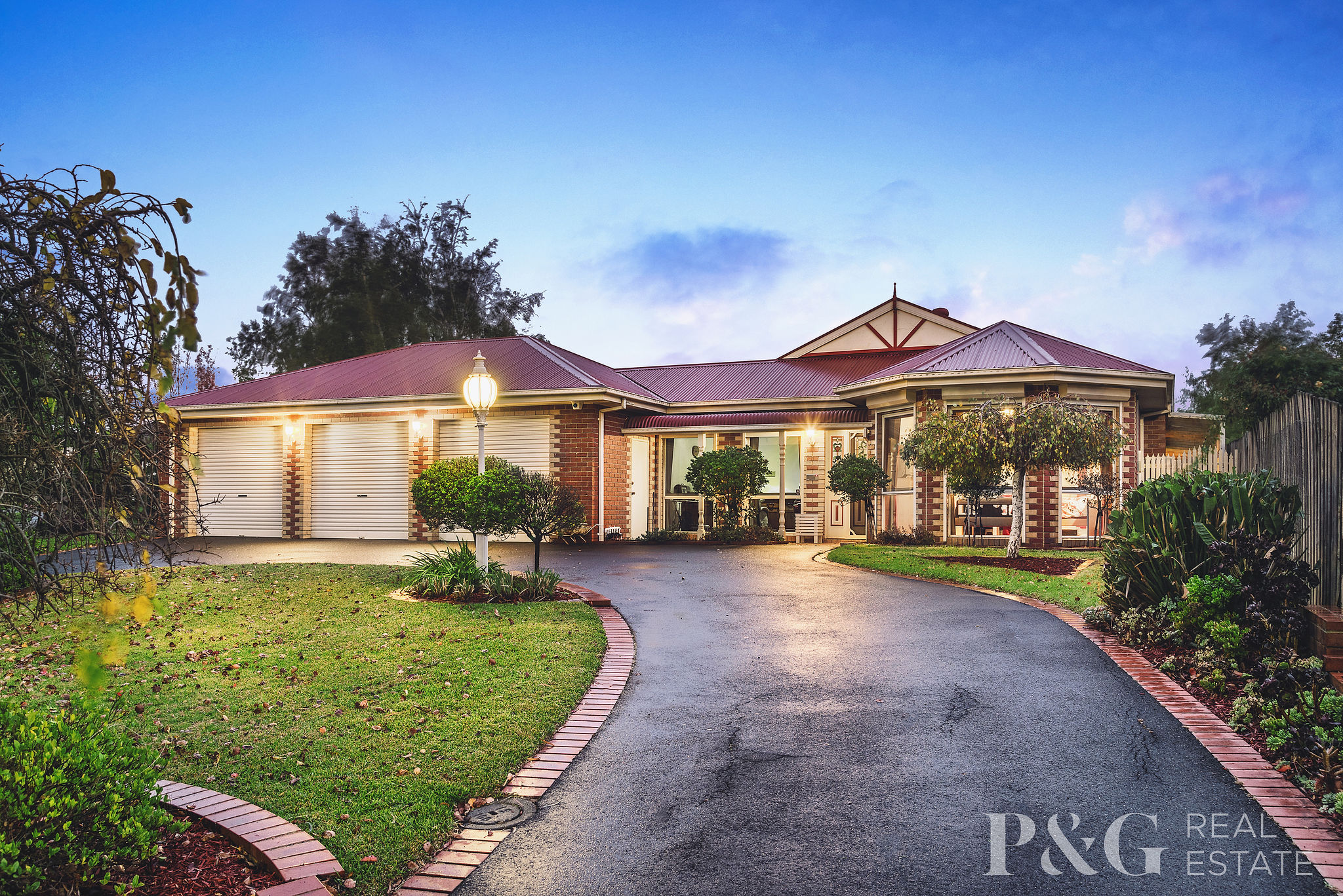 8 Lakeview Terrace, BEACONSFIELD, VIC, 3807 - Image