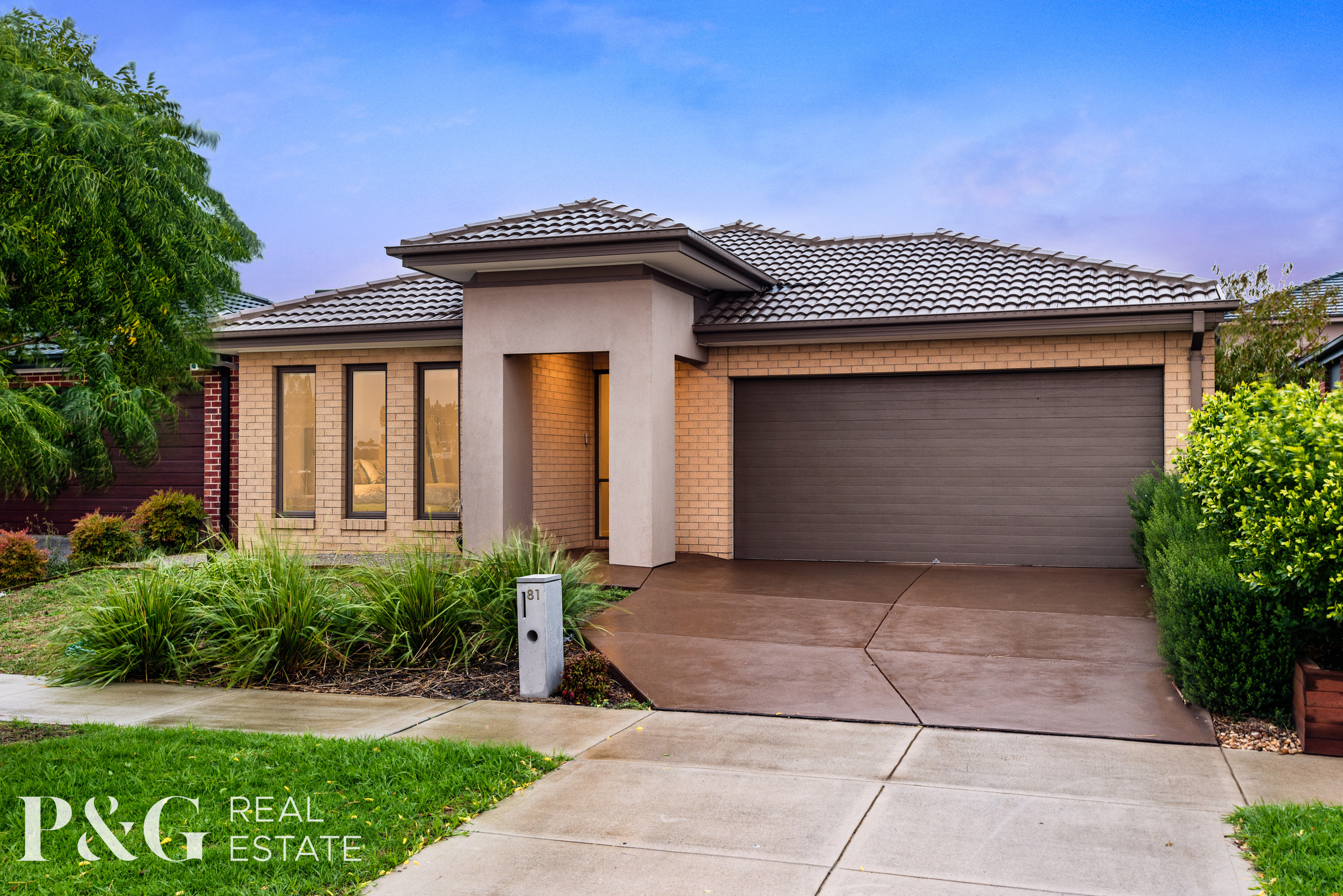 81 Macumba Drive, CLYDE NORTH, VIC, 3978 - Image