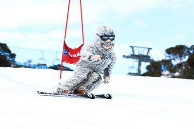 South Australian Schools Snowsports Championship