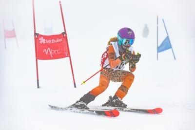 King of the Mountain U10, U12 & U14 – Race Shots