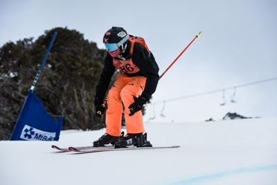 Division 3 Boys Ski Cross – Bibs 670 – 826