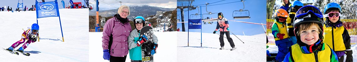 The Photo Shop Mt Buller