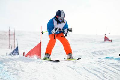 Jewish Interschools Div 4, 5, 6 + Snowboard