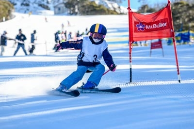 Jewish Interschools Div 4,5,6 + Snowboard