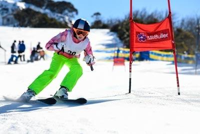 Jewish Interschools Div 1, 2, 3 + Snowboard