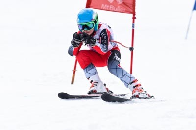 Division 4 Boys Alpine GS Action Shots (Bib 660-Bib 773)