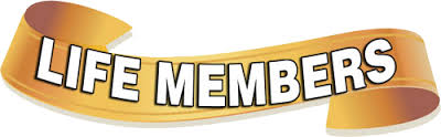 Image result for life member