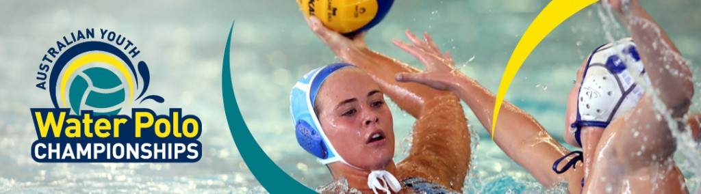 Australian Youth Water Polo Championships | Water Polo Australia