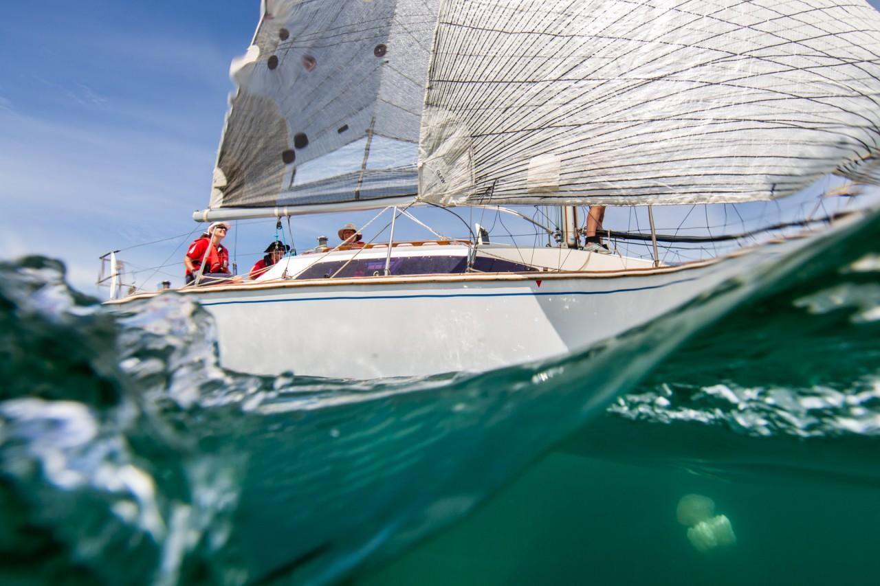 Events - Australian Sailing