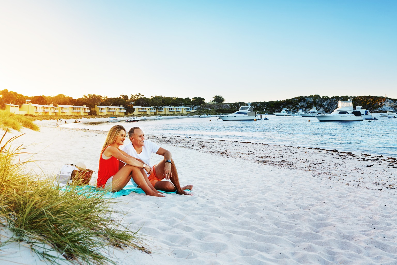 Best Beaches In The World 2020 Perth Beaches   i14 Worlds 2020 Perth