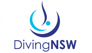 Image result for diving nsw