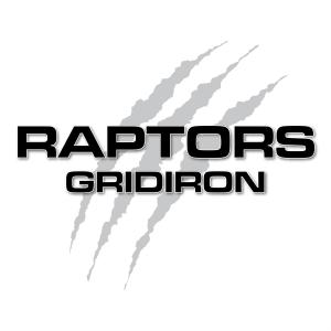 Moreton Bay Raptors