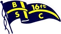 Belmont 16ft Sailing Club