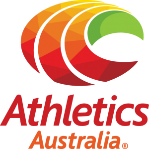 Australia Athletics