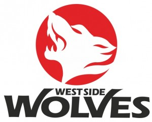 Home - West Side Wolves
