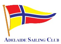 Image result for adelaide sailing club