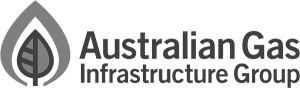 Australian Gas Infrastructure Group