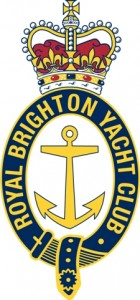 Royal Brighton Yacht Club