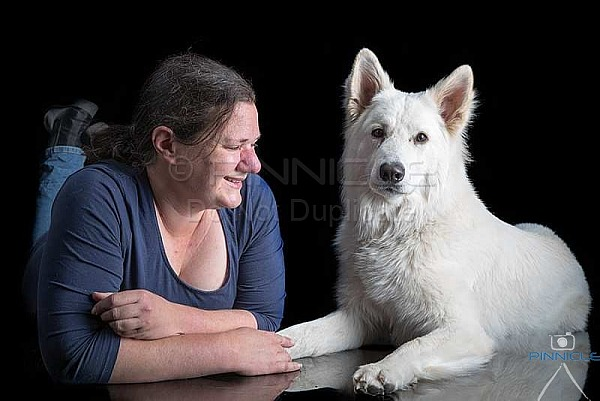 Studio Portraits - Dojo -  Picton NSW - 6th Sep 2019
