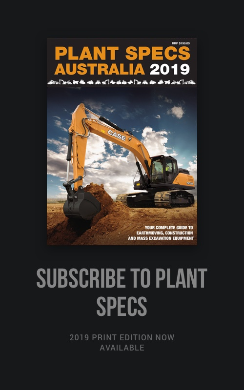plant-specs-2019-print-available-ad.jpg