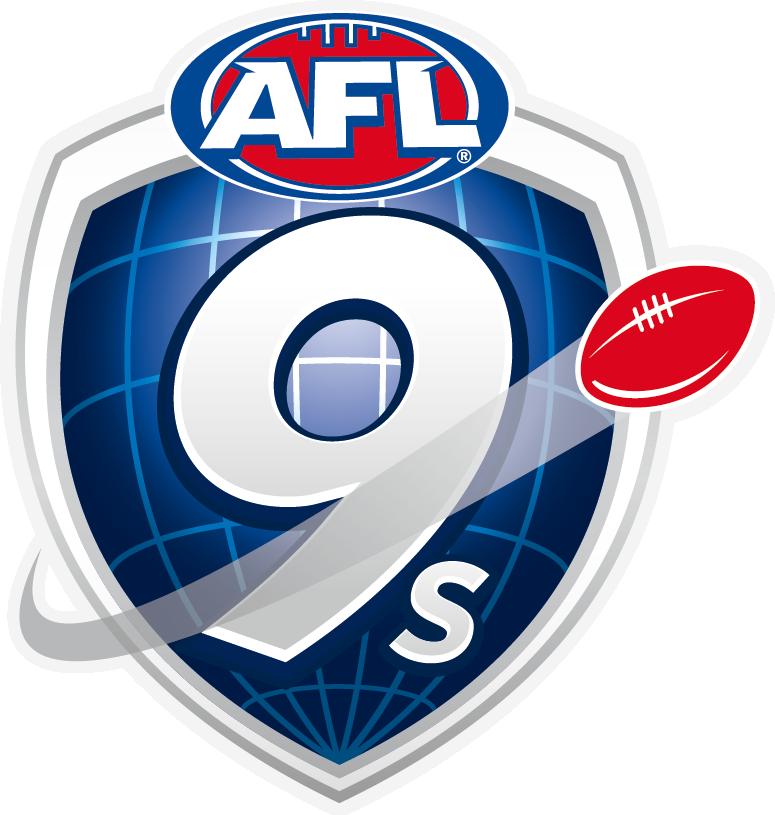 AFL 9s