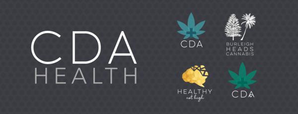 CDA Health equity crowdfunding campaign