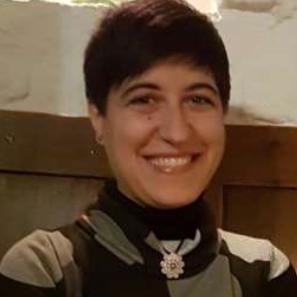 Alessandra Scano