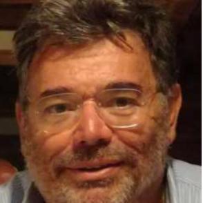 Guido Ennas