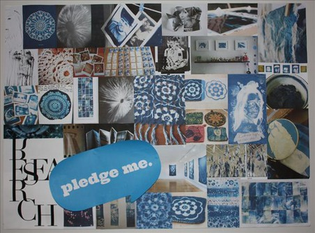 Help Fund My Art! :) | PledgeMe