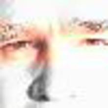 Profile adeb83d7 9688 4f57 9ef7 40c187fb2e49
