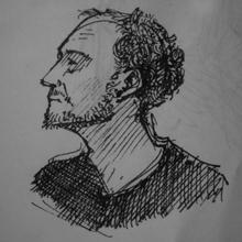 Dano sketch %28grey%29