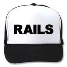 Rails 300x300