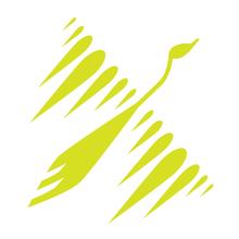 Lime swan hr