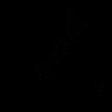Wnz logo square 1024p
