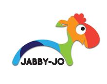 Jabby jo