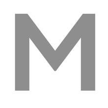 Module m logo